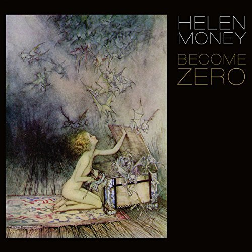 Helen Money Become Zero