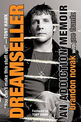brandon-novak-dreamseller-an-addiction-memoir-reprint