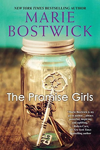 Marie Bostwick The Promise Girls