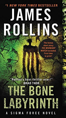 james-rollins-the-bone-labyrinth-reprint