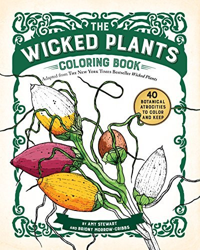 amy-stewart-the-wicked-plants-coloring-book