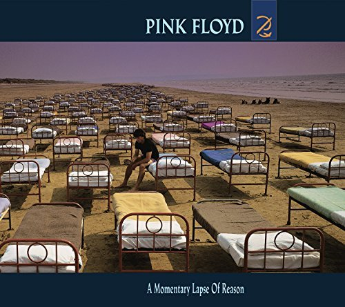 pink-floyd-momentary-lapse-of-reason