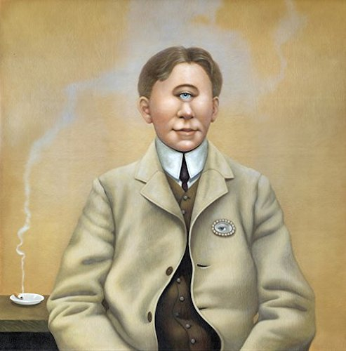 King Crimson Radical Action To Unseat The Hold Of Monkey Mind 3cd 1 Blu Ray