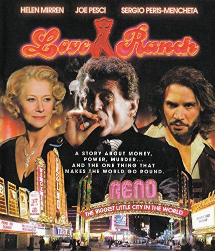 love-ranch-mirren-pesci