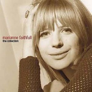 marianne-faithfull-collection-import-gbr-remastered-2-cd-set