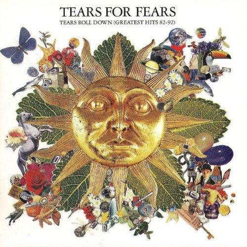 tears-for-fears-tears-roll-down-greatest-hits-import-gbr-universal-slidepack-series
