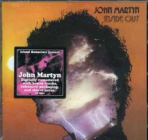 john-martyn-inside-out-remastered-incl-bonus-tracks