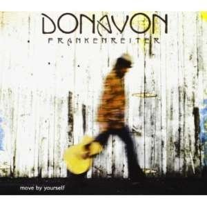 donavon-frankenreiter-move-by-yourself