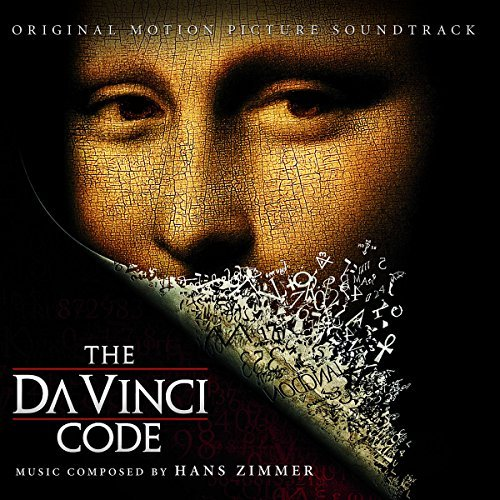 Da Vinci Code Soundtrack