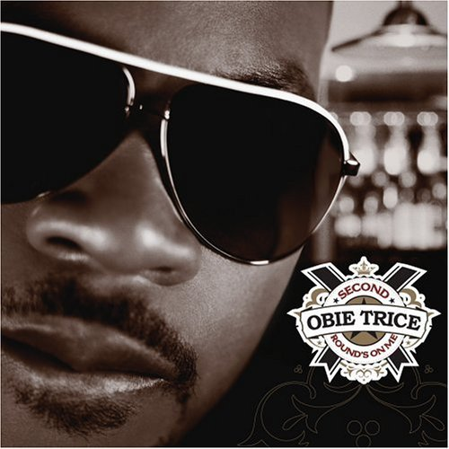 Obie Trice Second Round's On Me Clean Version