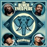 Black Eyed Peas Elephunk Explicit Version