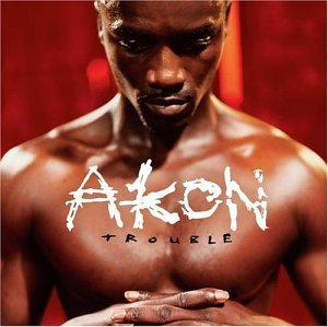 akon-trouble-clean-version