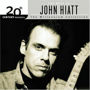 john-hiatt-millennium-collection-20th-cen-millennium-collection
