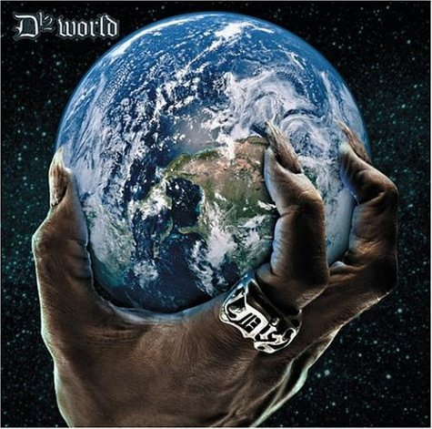 d12-d12-world-clean-version