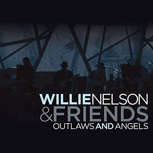 willie-nelson-outlaws-angels