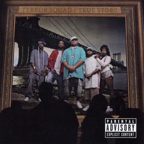 terror-squad-true-story-explicit-version