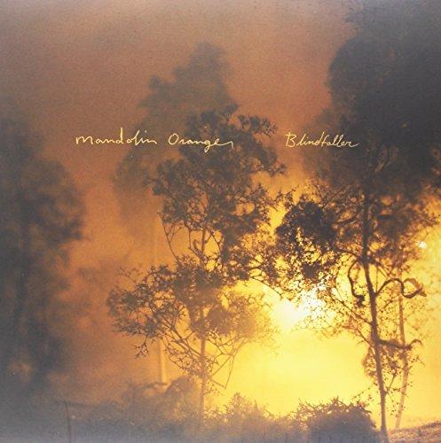 Mandolin Orange/Blindfaller