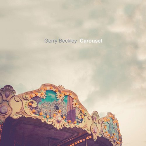 gerry-beckley-carousel-