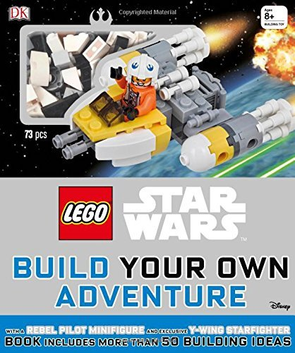 dk-publishing-lego-star-wars-build-your-own-adventure