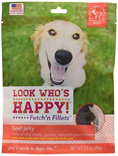 look-whos-happy-beef-jerky