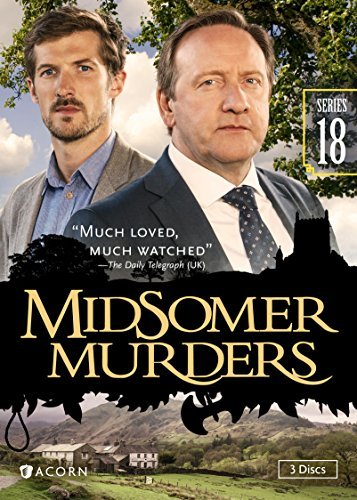 midsomer-murders-series-18-dvd