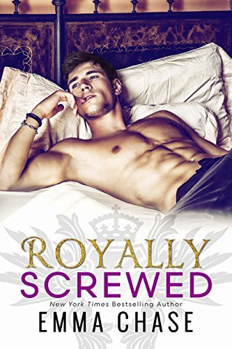 Emma Chase Royally Screwed