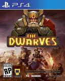 Ps4 Dwarves