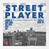 Various Artist Street Player Ep