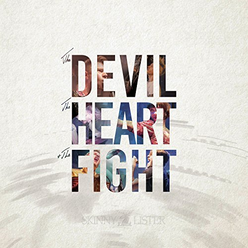 skinny-lister-devil-the-heart-the-fight