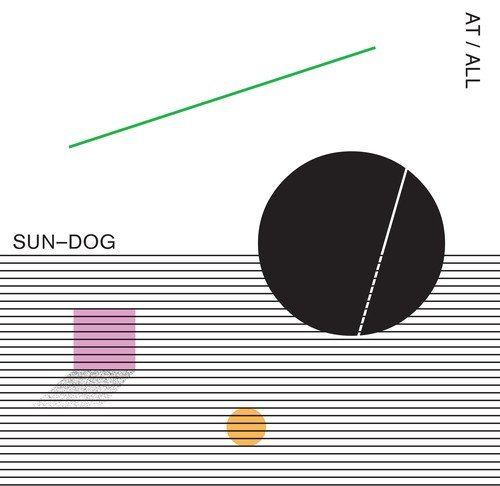 At All Sun Dog
