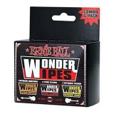 Wonder Wipes Combo Pack