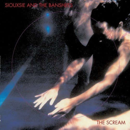 siouxsie-the-banshees-scream-picture-disc-import-can-picture-disc