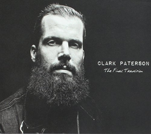 Clark Paterson Final Tradition
