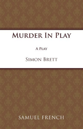 simon-brett-murder-in-play
