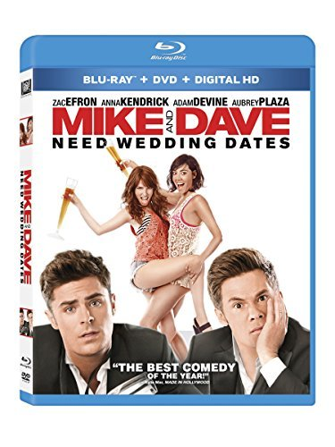 mike-dave-need-wedding-dates-efron-kendrick-devine-plaza-blu-ray-dvd-dc-r
