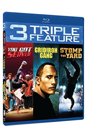 you-got-served-stomp-the-yard-gridiron-gang-triple-feature-blu-ray-pg13