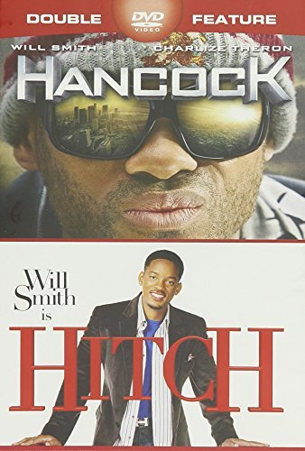 Hancock & Hitch Hancock & Hitch