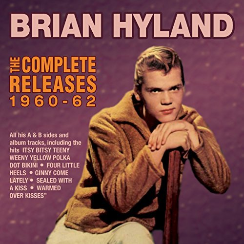brian-hyland-hyland-brian-complete-releases