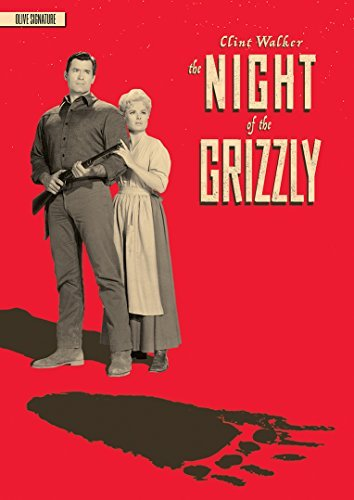 night-of-the-grizzly-walker-hyer-dvd-g