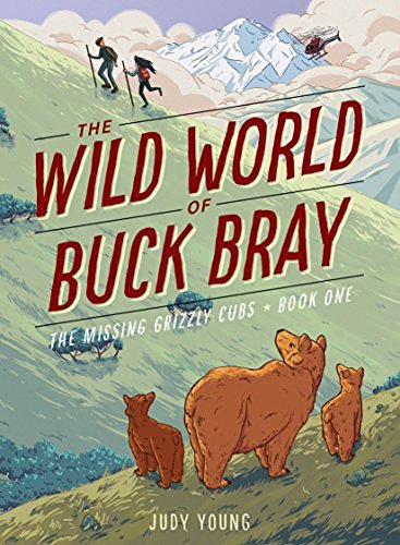 judy-young-the-missing-grizzly-cubs-reprint
