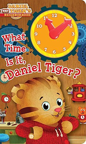 maggie-testa-what-time-is-it-daniel-tiger