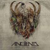 Anciients Voice Of The Void