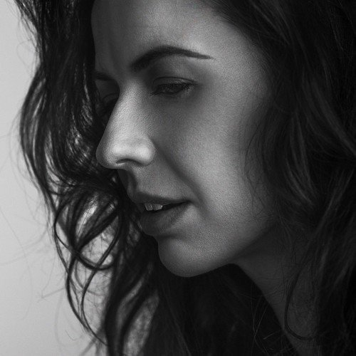 Joy Williams Venus (acoustic)