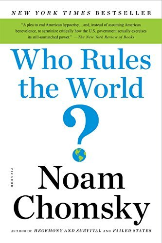noam-chomsky-who-rules-the-world-reprint