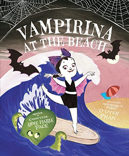 anne-marie-pace-vampirina-at-the-beach