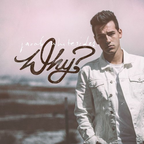 jacob-whitesides-why
