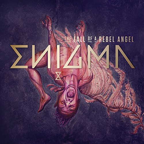enigma-the-fall-of-a-rebel-angel-deluxe-2-cd