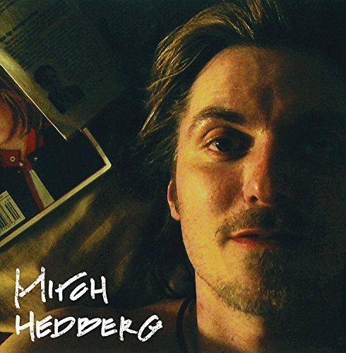 Album Art for The Complete Vinyl Collection by Mitch Hedberg