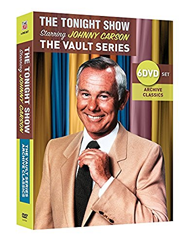 johnny-carson-johnny-carson-vault-collection