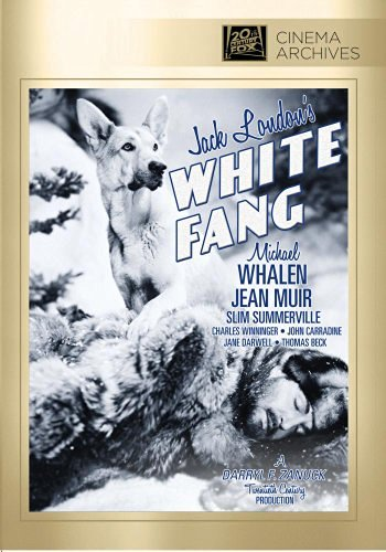 white-fang-white-fang-dvd-mod-this-item-is-made-on-demand-could-take-2-3-weeks-for-delivery